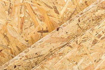 plywood blockboard mdf hdf osb suppliers and manufacturers. Black Bedroom Furniture Sets. Home Design Ideas